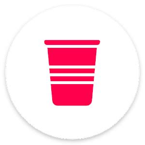 houseparty android apps on google play