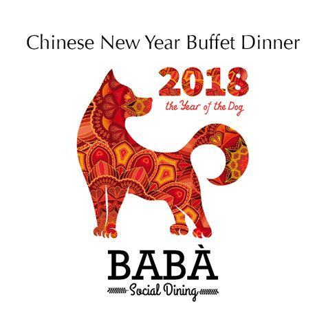 new year dinner booking new year dinner buffet the hotel