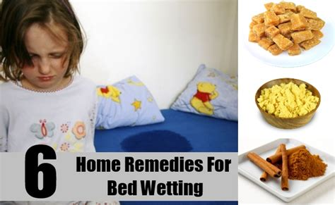 6 tested home remedies for bed