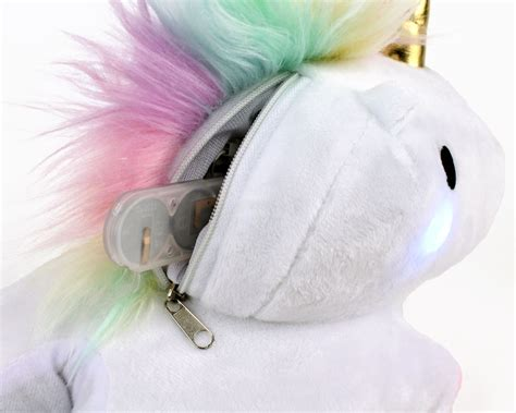 light up unicorn slippers unicorn light up slippers unicorn slippers