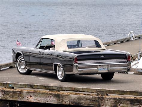 lincoln continental 1964 convertible 1964 lincoln continental convertible 74d wallpaper
