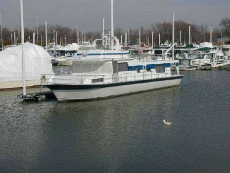 american boat yacht jeffersonville page 1 of 82 boats for sale in indiana boattrader
