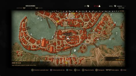 vivaldi bank novigrad the witcher 3 100 slot saddlebags location novigrad