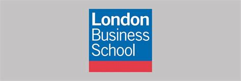 Lbs Mba Cost by Business School Asset Management Conference 2016