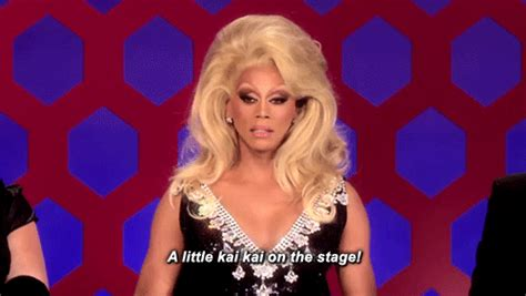 the essential fan guide to rupaul s drag race books happy s day quot rupaul s drag race quot gifs for