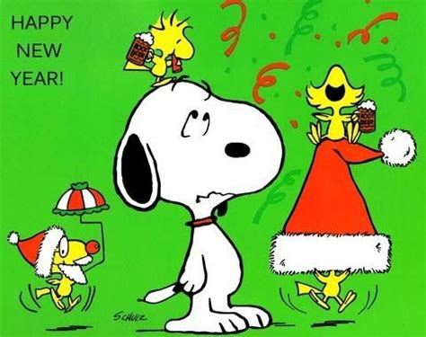 new years snoopy quote pictures photos and images