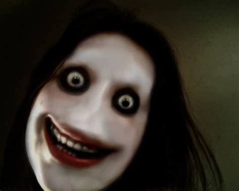 create meme scary face scary face horror stories
