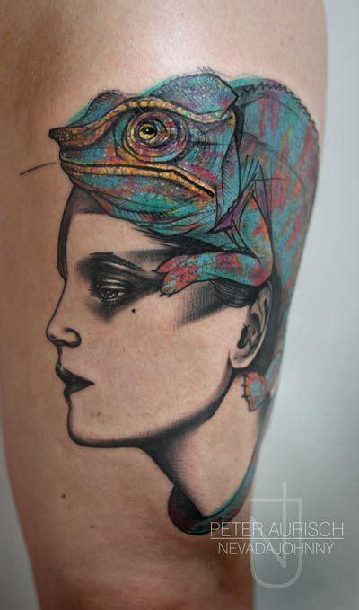 by peter aurisch tattoo peter aurisch tattoo tumblr