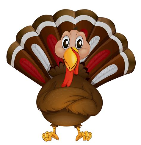 clipart collection free thanksgiving clipart no background png files free clip