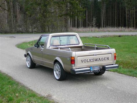 Vw Caddy 14d Tieferlegen by Heckschiebefenster F 252 R Caddy Karosserie Co Golf1 Info