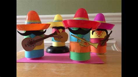 Mexican Themed Decoration Ideas by Mexican Decorating Ideas