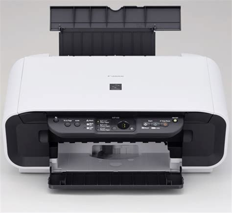 reset canon mp145 absorber full serba serbi printer kode error printer canon mp145 mp150