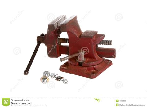 bench tool diy workbench tool stock image image of hour construct 1955993