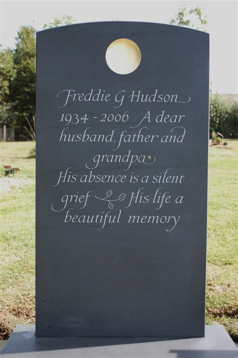 headstone quotes memorial quotes and headstone epitaphs