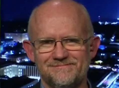 roy moore approval rating rick wilson gop poll numbers will quot drop faster than roy