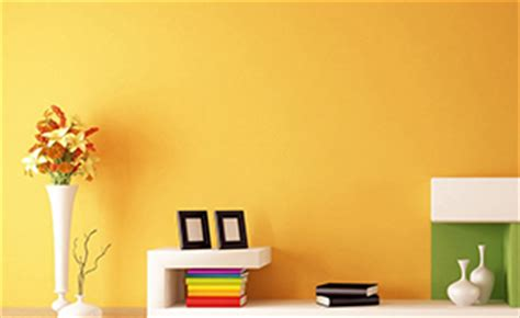asian paints nepal products asian paints nepal high quality products