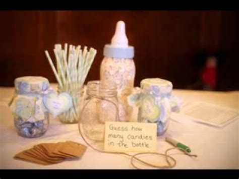 Cheap Baby Shower Prizes For by Baby Shower Prize Decorating Ideas