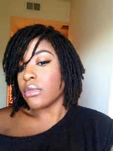 hairstyles after cutting dreadlocks love the cut lockology short loc styles dreadlocks
