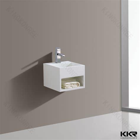 kingkonree rectangular wash basins washbasins bathroom