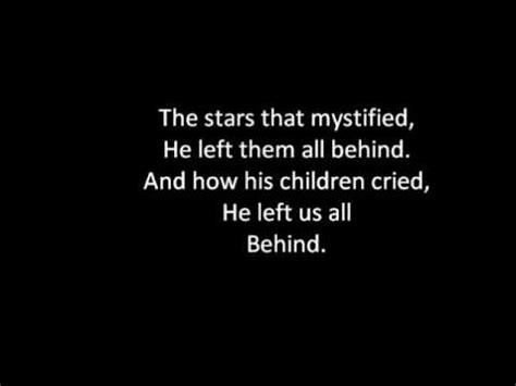afi miss murder lyrics afi miss murder lyrics hq