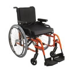 ultra light wheelchair affordable lightweight wheelchair lxi