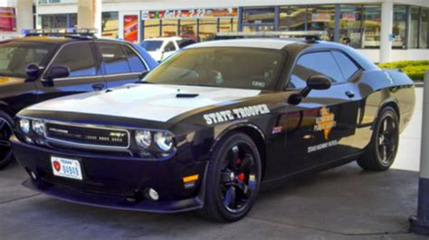 2013 Dodge Challenger Srt Procharger   Upcomingcarshq.com