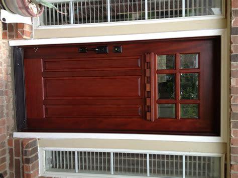 Front Doors Dallas Exterior Doors Dallas Exterior Doors Dallas Exterior