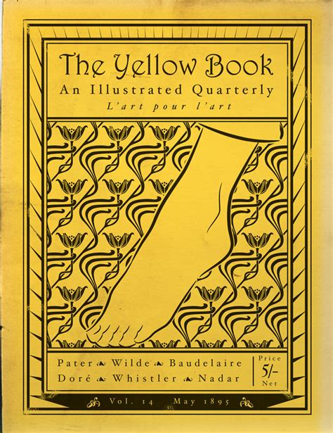 Yellow Book Free Wallpapers