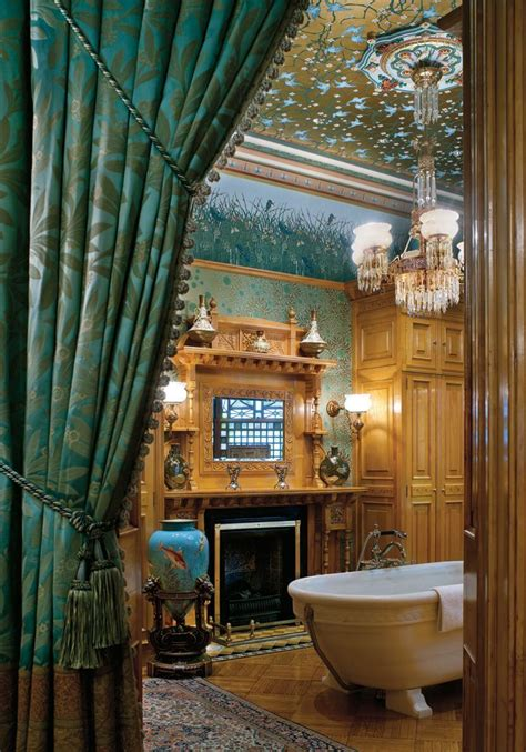 victorian bathroom design ideas decoration love