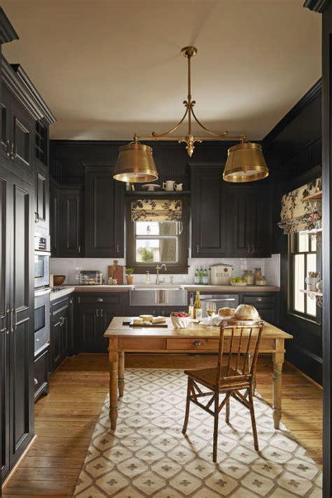 beautiful homes interior pictureskitchen cabinets 20 best country kitchen design ideas