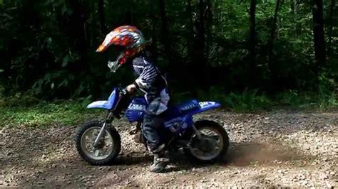 Cover Jok Motor Top Rider Selimut Jok Motor 46 bse pro 90 10 10