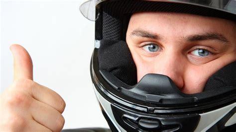 Motorradfahren Mit Jethelm by Motorradhelme Integralhelme Halbschalen Jethelme Oder