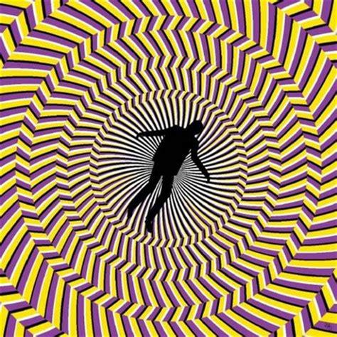 descargar imagenes de calaveras que se muevan 191 te gustan las ilusiones 243 pticas entra megapost
