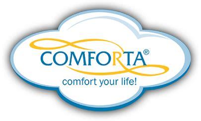 Bed Comforta Makassar penjualan bed comforta ditarget tumbuh hingga 30