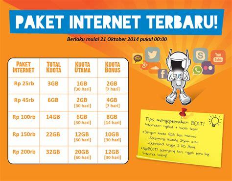 Bolt Wifi Dan Paket Nya harga paket bolt 4g lte terbaru gaming shop id review spesifikasi info harga