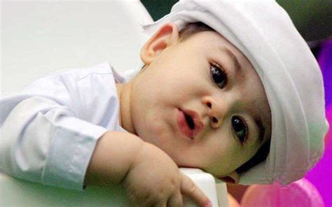 cute baby boy pictures wallpapers wallpaper cave
