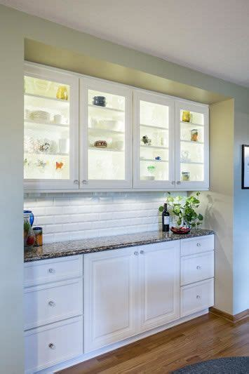 Shallow Kitchen Base Cabinets by Shallow Base Cabinets Aim Kitchen Bath Kitchen Gallery