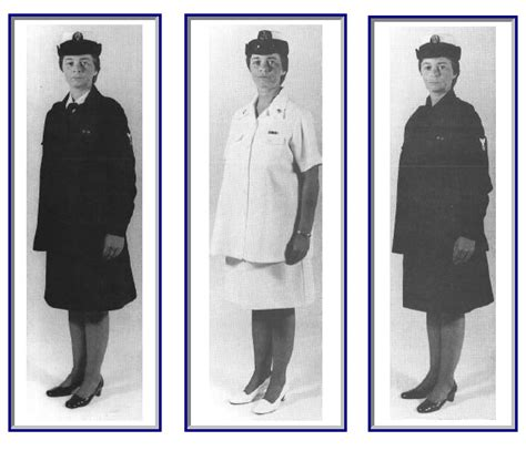 04 U Not Me Navy navy uniforms navy regulations maternity