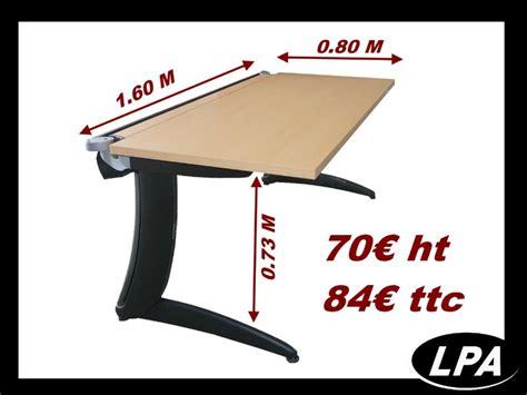 bureau steelcase strafor bureau mobilier de bureau lpa