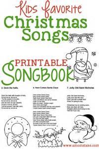 best 25 christmas carols songs ideas on pinterest