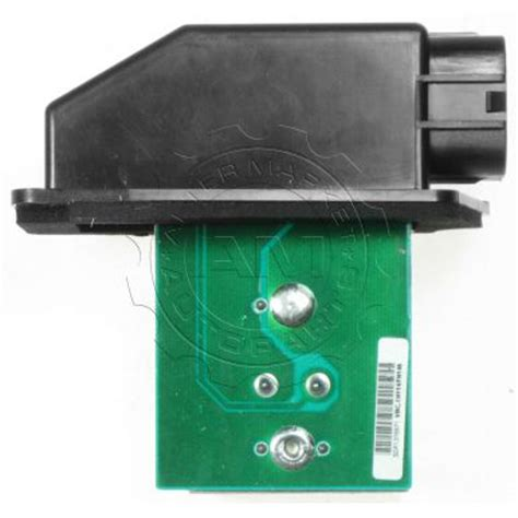 ford aspire blower motor resistor ford aspire blower motor resistor 28 images hefty auto a c parts fan speed resistor climate