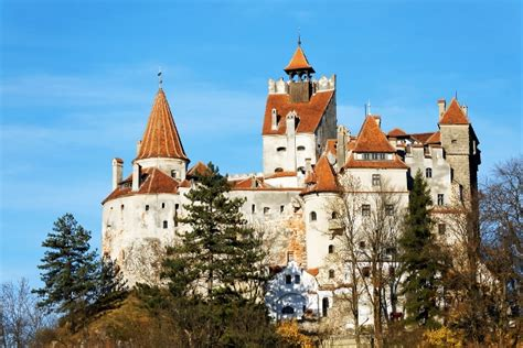 home to dracula s castle in transylvania 5 european destinations to visit while they re still cheap