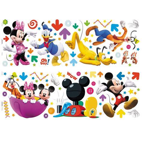 minnie mouse bedroom accessories uk minnie mouse bedding duvet covers bedroom accessories free delivery ebay