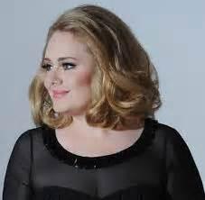 cute haircuts for overweight women best short haircuts for fat women 2018 hairstyles for