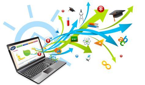 imagenes de redes sociales educativas las plataformas educativas a debate