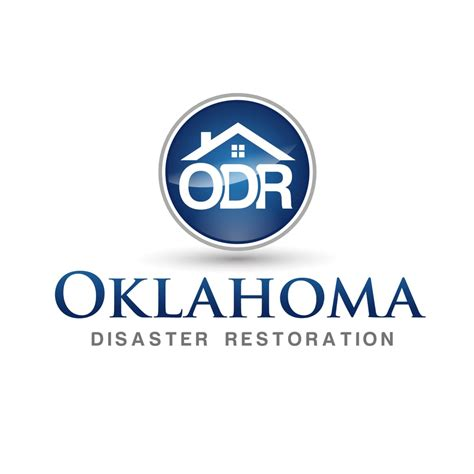 Oklahoma Phone Number Lookup Oklahoma Disaster Restoration Local Services 6565 E 42nd St Midtown Tulsa Ok