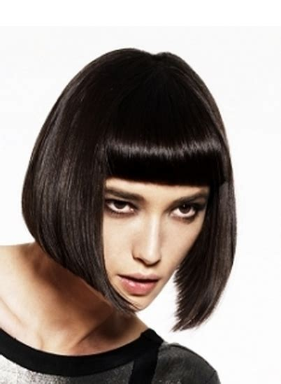 short hairstyles on french women women french bob hairstyle png
