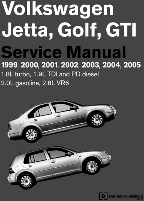 car repair manuals online pdf 2008 volkswagen gli lane departure warning service manual free service manuals online 2008 volkswagen gti instrument cluster service