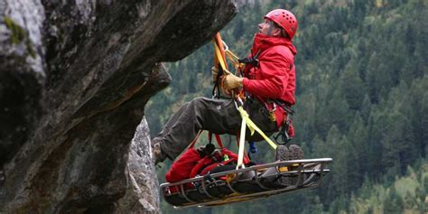 search and rescue teton county search and rescue pathfinder philanthropy advisors portfolio