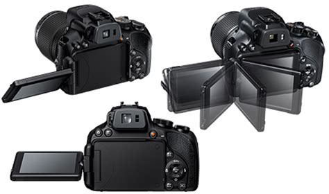 fujifilm philippines | finepix hs50exr | high performance